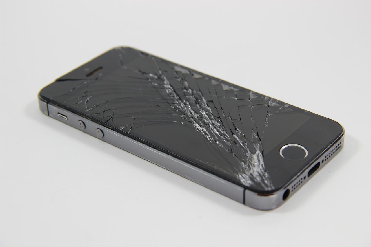 Naprawa telefonów komórkowych Pułtusk